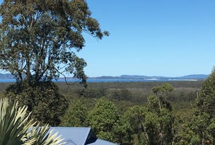 13 Lake View Way, Tallwoods Village, NSW 2430