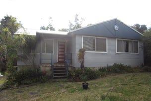 15 WESTERN AVENUE, Blaxland, NSW 2774