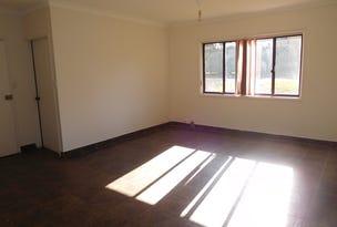 820B Fifteenth Avenue, Rossmore, NSW 2557