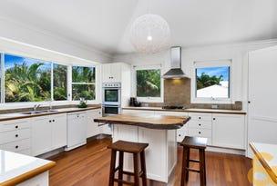 34 Mia Court, Ocean Shores, NSW 2483