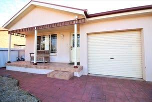 23B ELDER ROAD, Griffith, NSW 2680