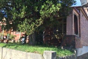 110 Unwinsbridge Road, St Peters, NSW 2044