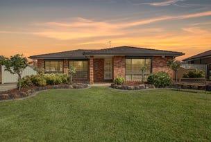 9 Gersham Grove, Oakhurst, NSW 2761