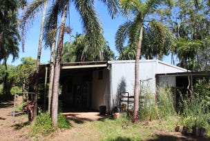 110 DICHONDRA ROAD, Howard Springs, NT 0835