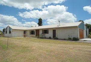 74 Silky Oak Drive, Nahrunda, Qld 4570