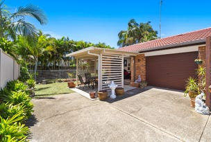 2/15 Ti Tree Avenue, Bogangar, NSW 2488