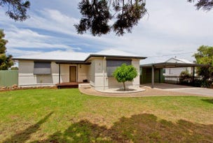 978 Teal Street, North Albury, NSW 2640