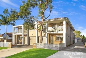 1 & 2/48 Johnstone Street, Peakhurst, NSW 2210