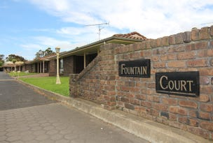 4/87 Crouch Street South, Mount Gambier, SA 5290