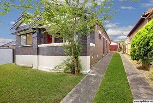 7/103 Elizabeth Street, Ashfield, NSW 2131