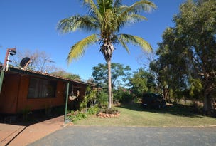 4 Brearley Street, Port Hedland, WA 6721