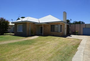 59 Mellool Street, Barham, NSW 2732