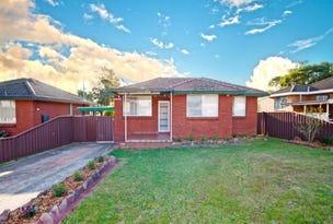 17 Murray Street, St Marys, NSW 2760