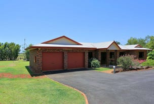 135 Sauers Road, Kalkie, Qld 4670