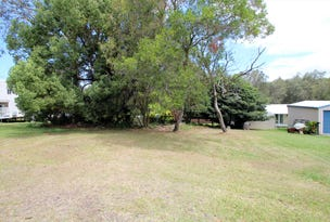 108 Coonabarabran Road, Coomba Park, NSW 2428