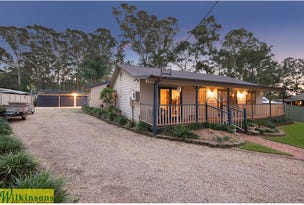 29 Manns Road, Wilberforce, NSW 2756
