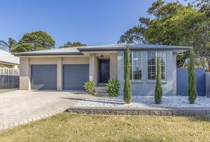 2 Celestial Drive, Morisset Park, NSW 2264