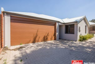 U3/88 Johnston Street, Collie, WA 6225