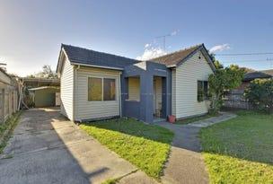 61 Hoyle Street, Morwell, Vic 3840