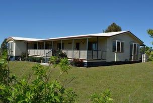 733 Hendon Mount Marshall Road, Mount Marshall, Qld 4362