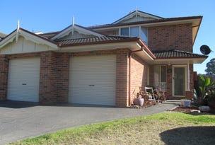 1B Josquin Way, Claremont Meadows, NSW 2747