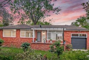 3 Wearne Avenue, Pennant Hills, NSW 2120
