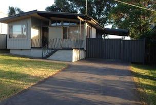 16 Davies Crescent, Mount Warrigal, NSW 2528