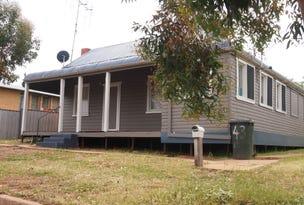 13 Napier Street, Condobolin, NSW 2877