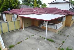 12 Tamar Place, Fairfield West, NSW 2165