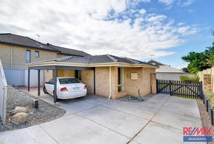 2/30 Ramsdale Street, Doubleview, WA 6018