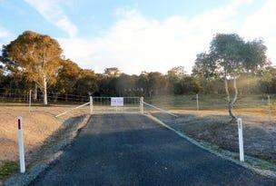 74 Rowley Road, Sutton, NSW 2620