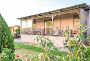 157 Edwards Street, Young, NSW 2594