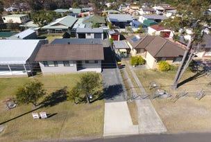 4 Wildwood Avenue, Sussex Inlet, NSW 2540