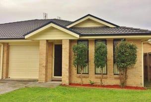 B/21 Durham Road, Branxton, NSW 2335