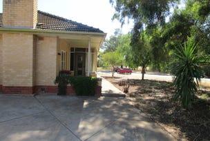 1 Mark Road, Elizabeth Vale, SA 5112