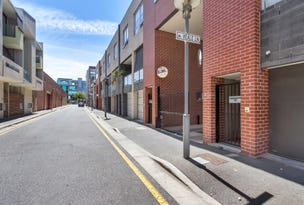 5A Veale Lane, Adelaide, SA 5000