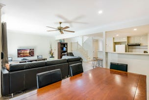 20/58 Armstrong Street, Suffolk Park, NSW 2481