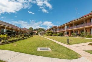 36/2c Jones Rd, Kenthurst, NSW 2156