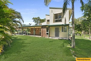 67-73 Golf Course Rd, Woodford, Qld 4514
