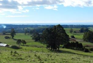 0 Duffs Road, Riana, Tas 7316