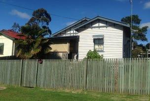 6 Tighe Street, Toowoomba City, Qld 4350
