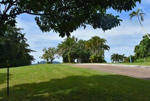 23 The Boulevard, South Mission Beach, Qld 4852