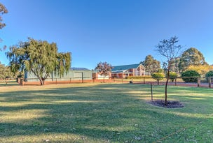 87 Rowe Road, Serpentine, WA 6125