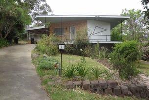 1 Ruthning  Avenue, Tamworth, NSW 2340