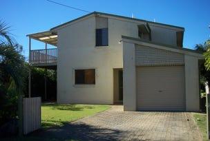 1/61 Stewart Street, Lennox Head, NSW 2478