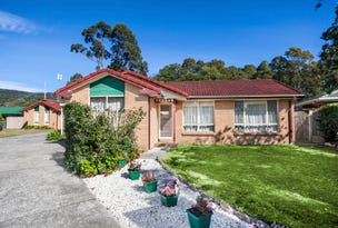 1/30 Mayfield Circuit, Albion Park, NSW 2527