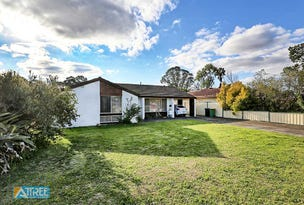 73 Lalor Road, Kenwick, WA 6107