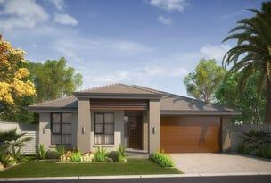 Lot 6125 Prospect Avenue, Glenmore Park, NSW 2745