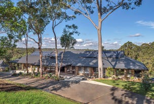Warrimoo, address available on request
