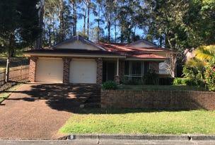 9 Salisbury Drive, Terrigal, NSW 2260